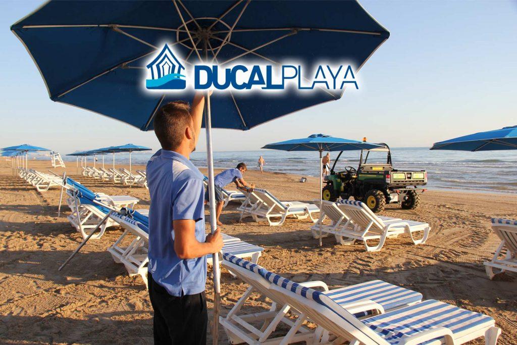 ducalplaya-servicios-en-playa-alquiler-mantenimiento-limpiezas-valencia-gandia-cullera