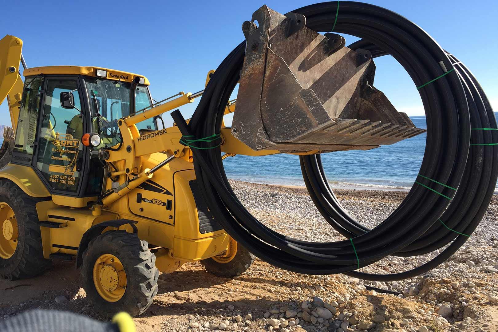 servicios-de-mantenimientos-de-playas-ducalplaya-valencia