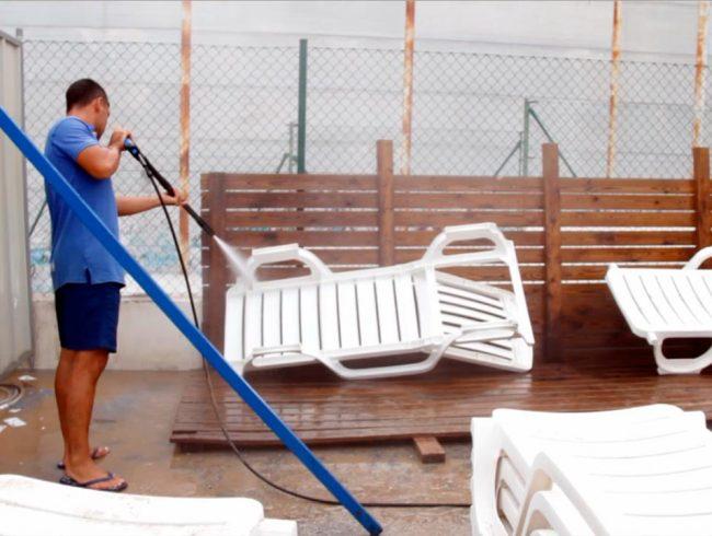 ducalplaya-instalaciones-01-01
