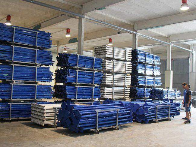 ducalplaya-instalaciones-04