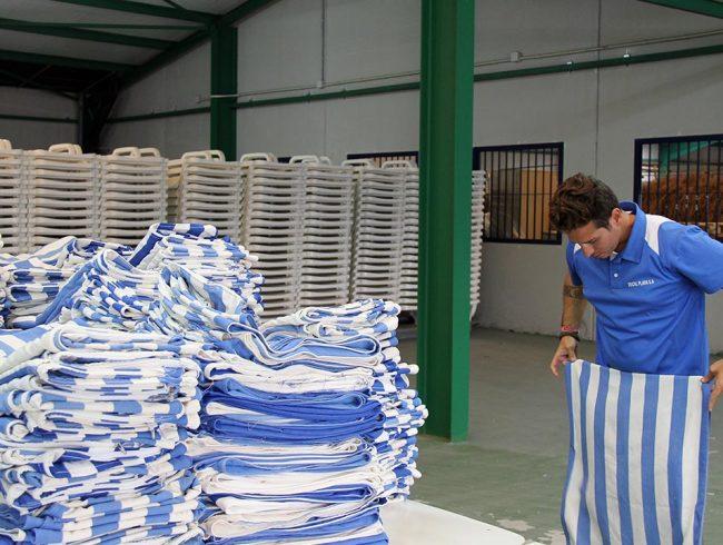ducalplaya-instalaciones-08
