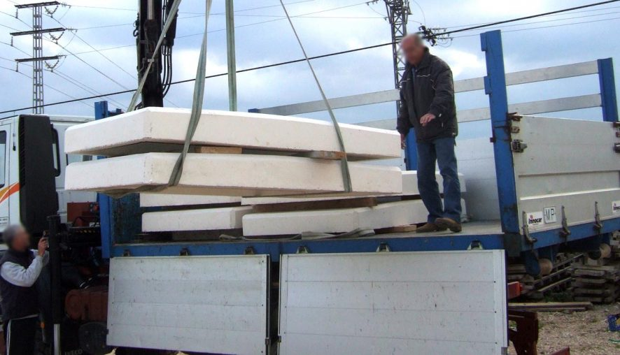 instalacion-cimentaciones-lavapies-ducalplaya-01