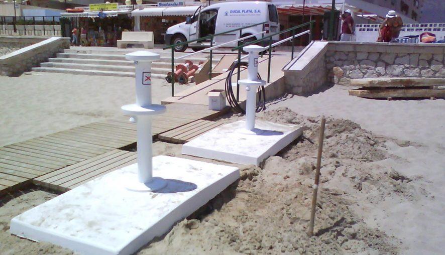 instalacion-cimentaciones-lavapies-ducalplaya-02